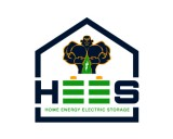 https://www.logocontest.com/public/logoimage/1594378760HEES-4.jpg