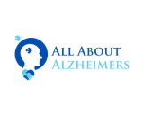 https://www.logocontest.com/public/logoimage/1594396161All About Alzheimers.png