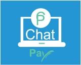 https://www.logocontest.com/public/logoimage/1594397970chat-pay.jpg