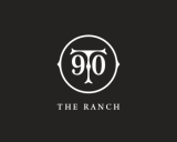 https://www.logocontest.com/public/logoimage/1594402686THE RANCH.png
