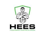 https://www.logocontest.com/public/logoimage/1594411749HEES.png