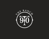 https://www.logocontest.com/public/logoimage/1594424914THE RANCH 2.png