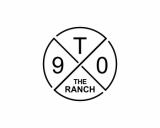 https://www.logocontest.com/public/logoimage/1594431547The Ranch T909.png