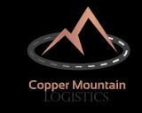 https://www.logocontest.com/public/logoimage/1594440767cm-Logistics.png