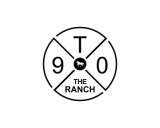 https://www.logocontest.com/public/logoimage/1594441448The Ranch T9011.png