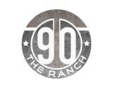 https://www.logocontest.com/public/logoimage/1594444239T90-ranch2.jpg