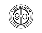 https://www.logocontest.com/public/logoimage/1594449315ranch-t90-7.jpg