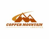 https://www.logocontest.com/public/logoimage/1594462276Copper4.png