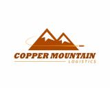 https://www.logocontest.com/public/logoimage/1594478250Copper5.png