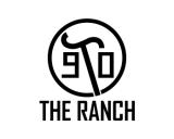 https://www.logocontest.com/public/logoimage/1594479475T90_1.png