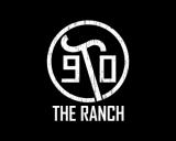 https://www.logocontest.com/public/logoimage/1594479475T90_2.png