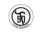 https://www.logocontest.com/public/logoimage/1594479475T90_3.png