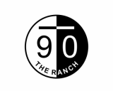 https://www.logocontest.com/public/logoimage/1594480869The Ranch T9014.png