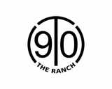 https://www.logocontest.com/public/logoimage/1594481703The Ranch T9015.png