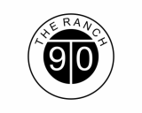 https://www.logocontest.com/public/logoimage/1594482334The Ranch T9016.png