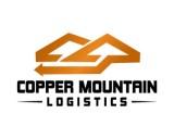 https://www.logocontest.com/public/logoimage/1594496438cooper-mountain-logistic.jpg