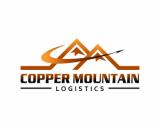 https://www.logocontest.com/public/logoimage/1594554392Copper6.png