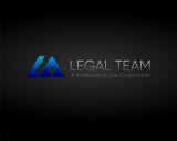 https://www.logocontest.com/public/logoimage/1594555734la.png