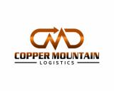https://www.logocontest.com/public/logoimage/1594557280Copper7.png