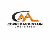https://www.logocontest.com/public/logoimage/1594557483COPPER2.png
