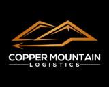 https://www.logocontest.com/public/logoimage/1594565276cooper-mountain-logistic1.jpg