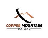 https://www.logocontest.com/public/logoimage/1594568061cooper_1.png