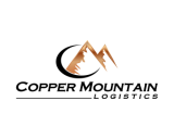 https://www.logocontest.com/public/logoimage/1594601801Copper Mountain Logistics 004.png