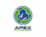 https://www.logocontest.com/public/logoimage/1594641431APEX.png