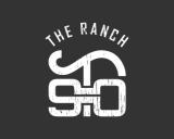https://www.logocontest.com/public/logoimage/1594646450T90_7.png