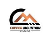 https://www.logocontest.com/public/logoimage/1594650710cooper_3.png