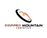 https://www.logocontest.com/public/logoimage/1594650710cooper_4.png