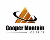 https://www.logocontest.com/public/logoimage/1594652117Copper8.png