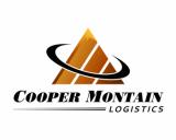 https://www.logocontest.com/public/logoimage/1594652709Copper9.png
