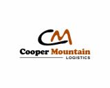 https://www.logocontest.com/public/logoimage/1594653959Copper10.png