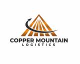 https://www.logocontest.com/public/logoimage/1594657717COPPER.png