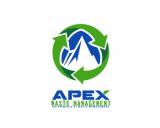 https://www.logocontest.com/public/logoimage/1594702853APEX.png