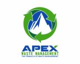 https://www.logocontest.com/public/logoimage/1594719212APEX.png