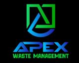 https://www.logocontest.com/public/logoimage/1594755824hees5.png