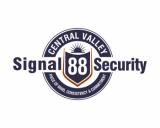 https://www.logocontest.com/public/logoimage/159479788788.png