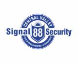 https://www.logocontest.com/public/logoimage/1594797907881.png