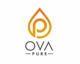 https://www.logocontest.com/public/logoimage/1594805211OVA.png