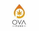 https://www.logocontest.com/public/logoimage/1594805234OVA1.png