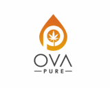 https://www.logocontest.com/public/logoimage/1594805256OVA2.png
