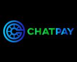 https://www.logocontest.com/public/logoimage/1594807207chatpay.png