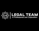 https://www.logocontest.com/public/logoimage/1594808140la.png