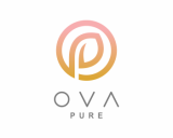 https://www.logocontest.com/public/logoimage/1594827070Ova Pure6.png