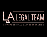 https://www.logocontest.com/public/logoimage/1594866172LA Legal Team1.png