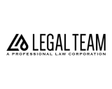 https://www.logocontest.com/public/logoimage/1594870363LA Legal Team5.png