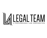 https://www.logocontest.com/public/logoimage/1594870363LA Legal Team6.png