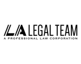 https://www.logocontest.com/public/logoimage/1594871838LA Legal Team10.png